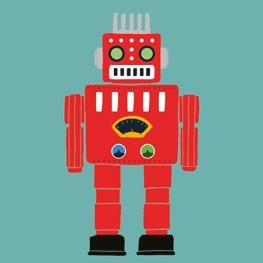 Protocol Robot
