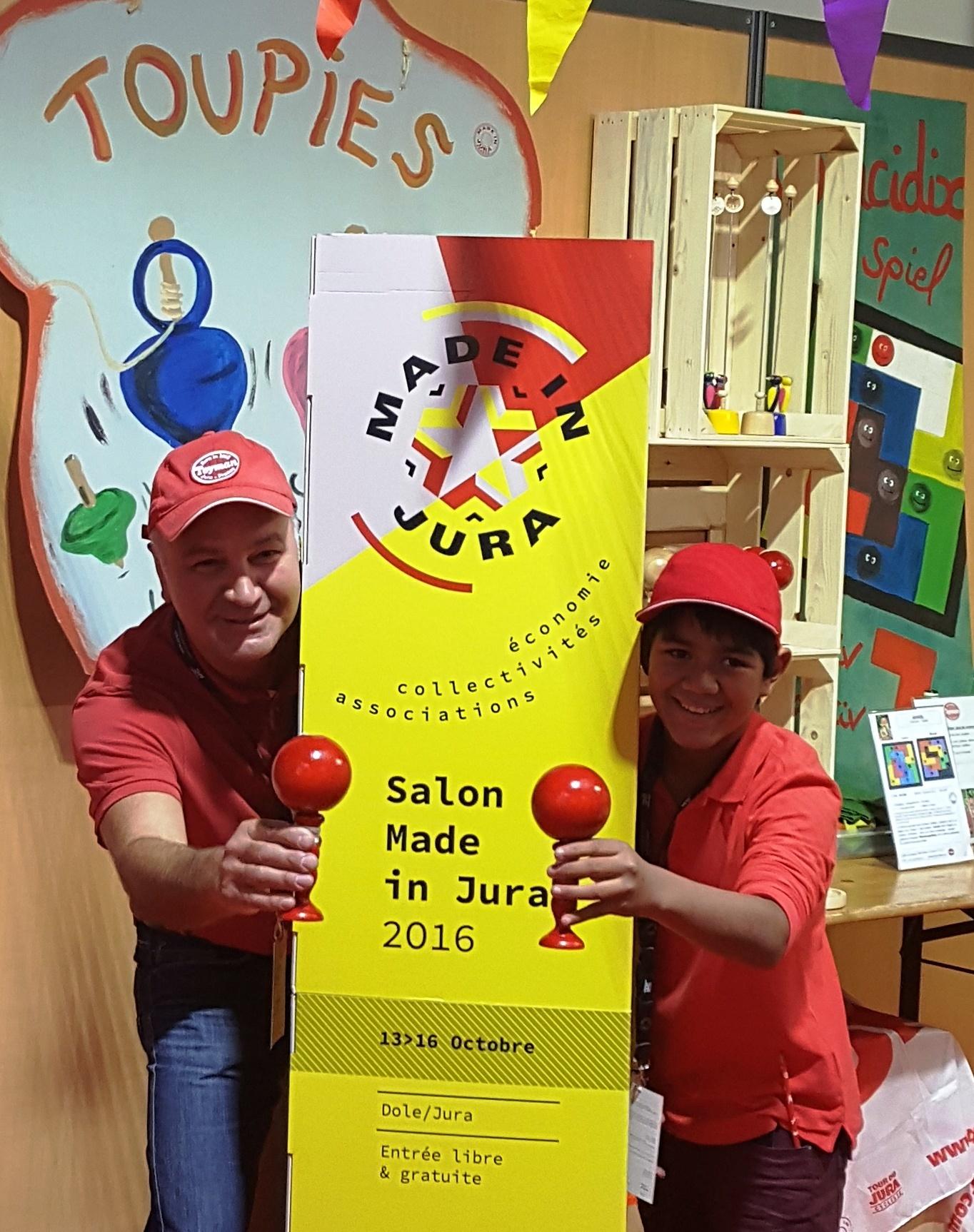 2016-10 Toyman made in Jura