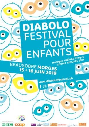 diabolo-affiche-f4-def