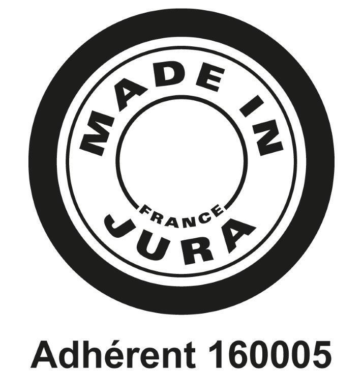 Logo MIJ Toyman Adhérent